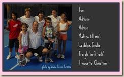 Matteo-tennis