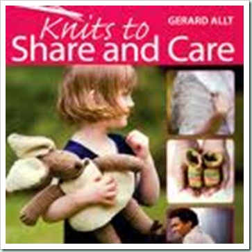 knits care share