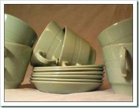 berylware