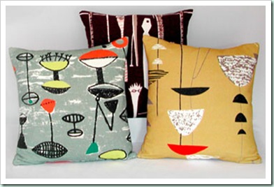 lucienne day textiles