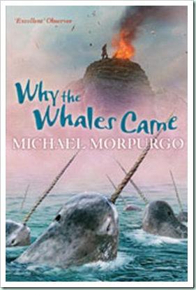 why_whales_came