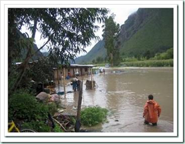 peru floods_
