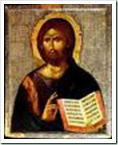 byzantium 3