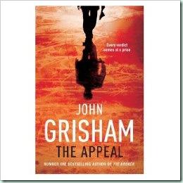 grisham appeal