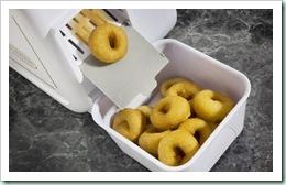 dough_nu_matic_donuts