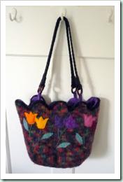 chrissy's bag 4