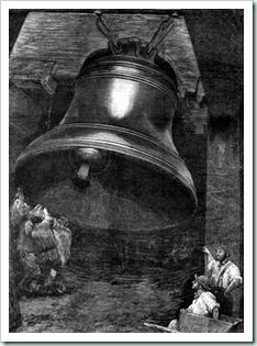 paul_cathedral_bell