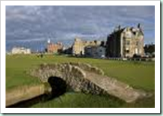 st andrews r&a