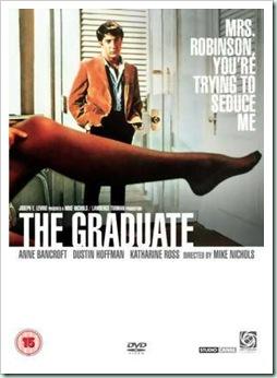 graduate-poster