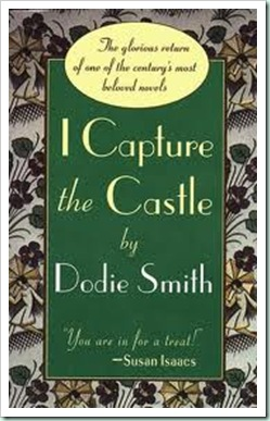 capture the caslte