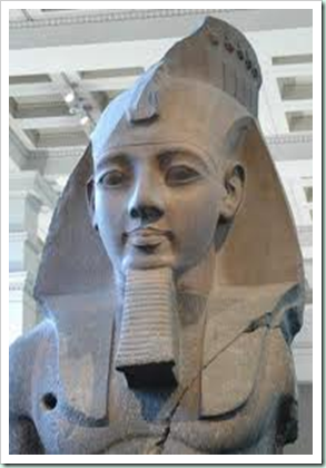 ramesses