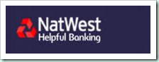 natwest