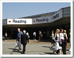 reading_station