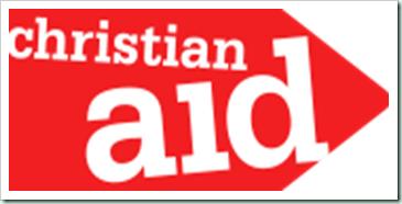 180px-Christian_Aid_Logo_svg