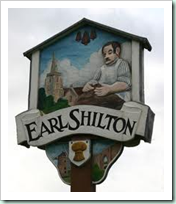 earl shilton sign