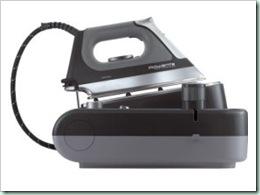rowenta dg7140 iron