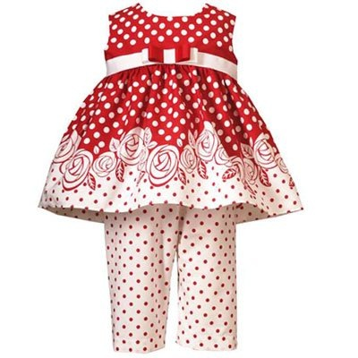cute baby clothes 2