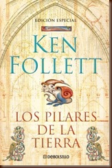los_pilares_de_la_tierra libro