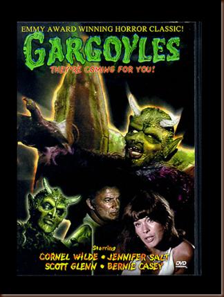 GARGOYLES1