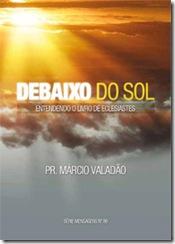 ebook_86