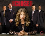 The Closer &#3657;&#3656;&#3636;&#3637; season3