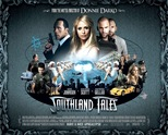 Southland  &#3636;&#3637;&#3636; &#3637; 1