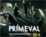 Primeval  &#3660;&#3640; &#3637; 1