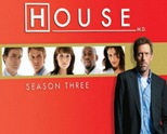 House M.D. Season 3