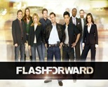 FlashForward  &#3656;&#3636; &#3637; 1