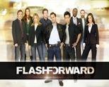 FlashForward เจาะเวลา ผ่าวิกฤต ปี 1