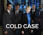 Cold Case Season7