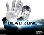 The Dead Zone Season 2 2
