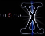 x-file