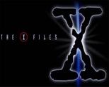 x-file