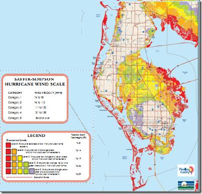 avian flu diary hurricane preparedness week storm surge