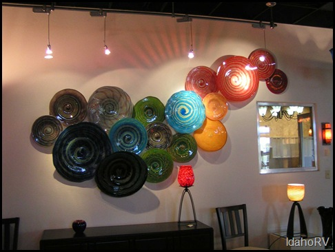 Wimberley-Glassworks-2