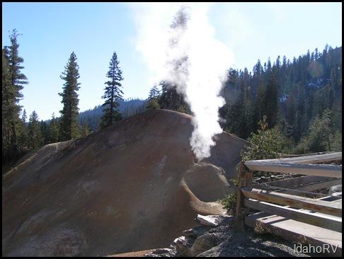 Sulfur-Works-2