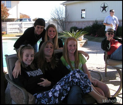 McKenna-Kendall-and-cousins