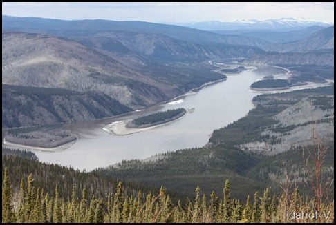 Yukon-River-from-Dome