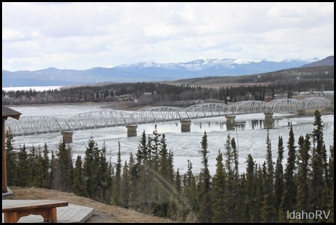Bridge-Crossing-to-Teslin