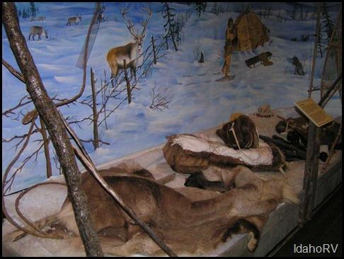 Dawson-City-Museum-1