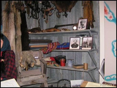 Dawson-City-Museum-2