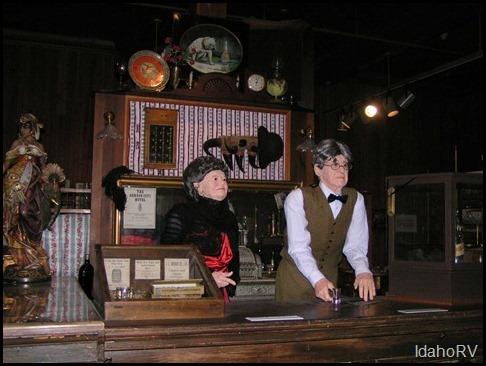 Dawson-City-Museum-3