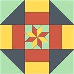 grecian square merge