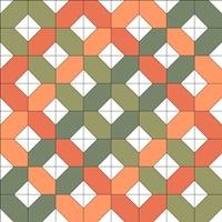 2 corner weave 1
