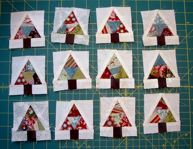 [little trees quilt blocks[3].jpg]