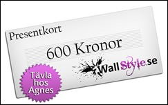 Wall Style 01