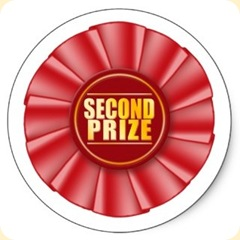 second_prize