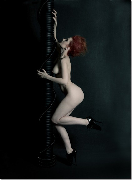 Ulorin_Vex by Scott Chappell