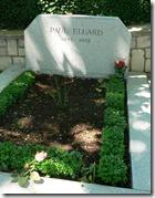 Perelachaise-Eluard-p1000383